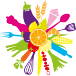 partenaire  Healthy Diet Coach